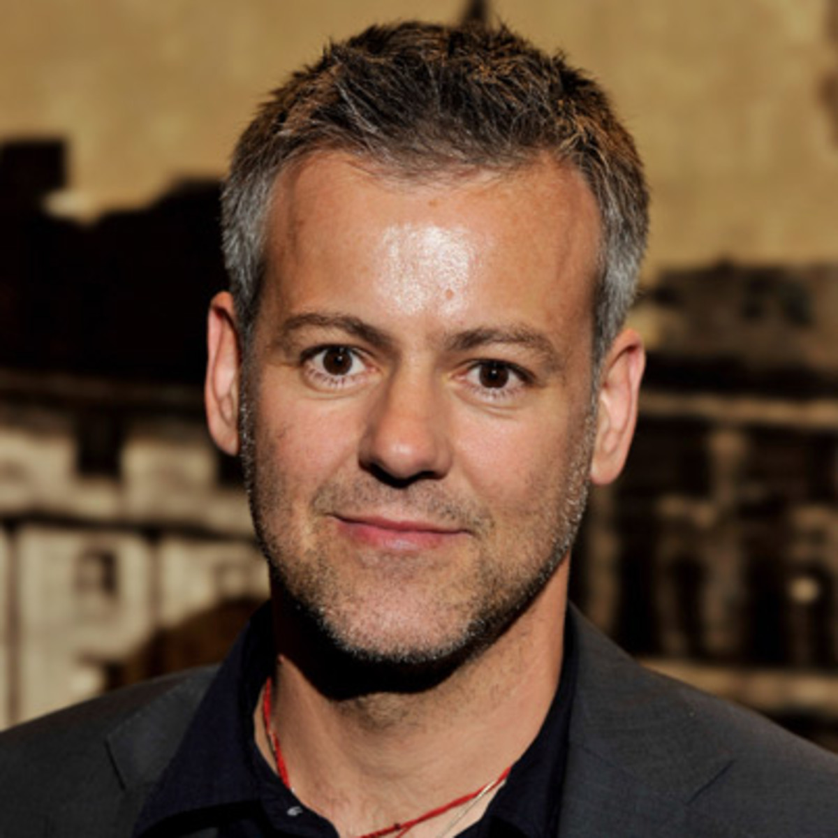 Rupert Graves (born 1963) nudes (55 photo), Pussy, Cleavage, Selfie, braless 2017