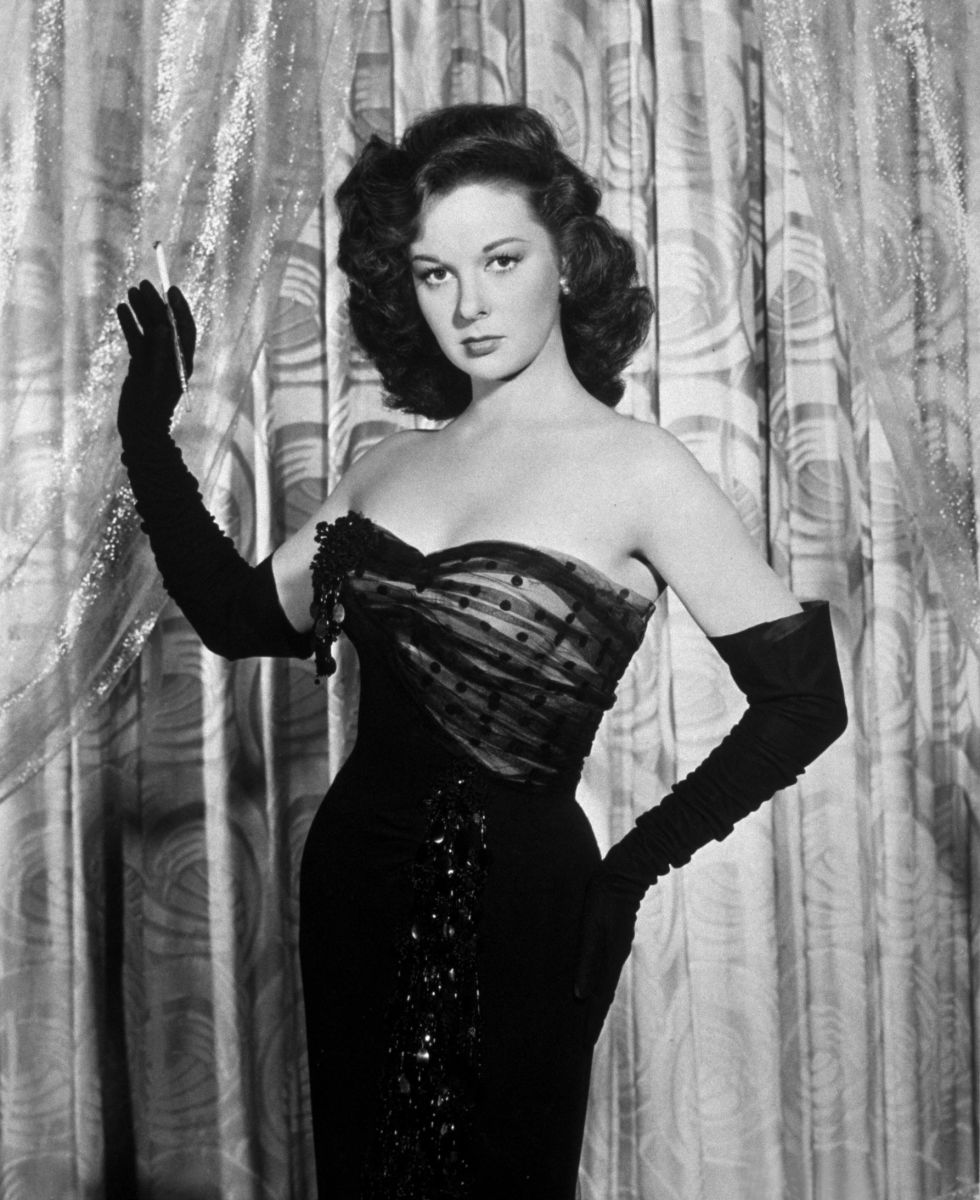 Susan-Hayward-9542633-1-raw