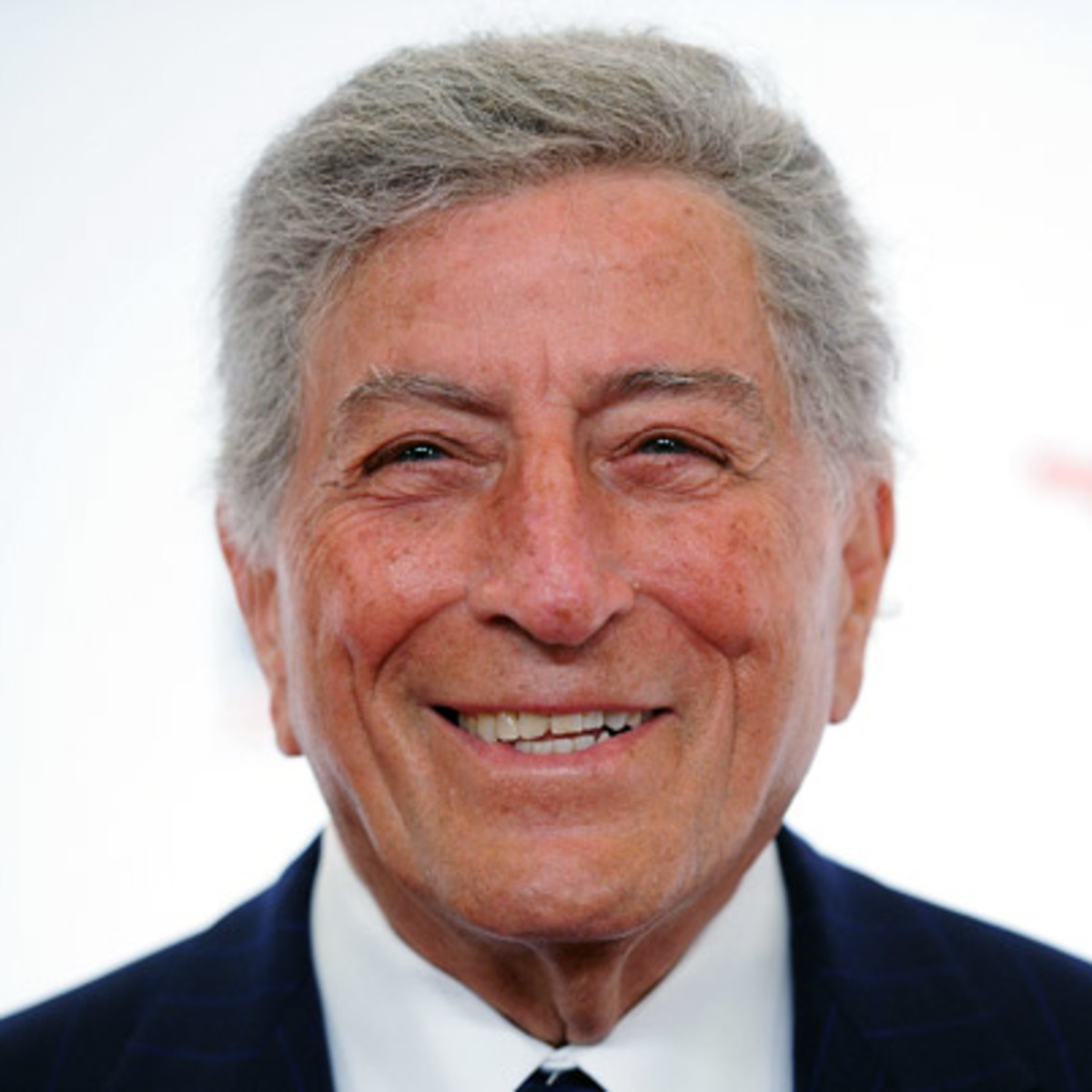 tony bennett rags to riches