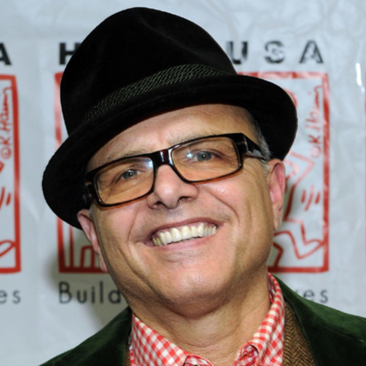 joe pantoliano filmographyjoe pantoliano imdb, joe pantoliano, joe pantoliano sopranos, joe pantoliano matrix, joe pantoliano goonies, joe pantoliano height, joe pantoliano memento, joe pantoliano emmy, joe pantoliano filmography, joe pantoliano gta 3, joe pantoliano net worth, joe pantoliano baby's day out, joe pantoliano sense8, joe pantoliano mash, joe pantoliano hair, joe pantoliano twitter, joe pantoliano bill burr, joe pantoliano wife