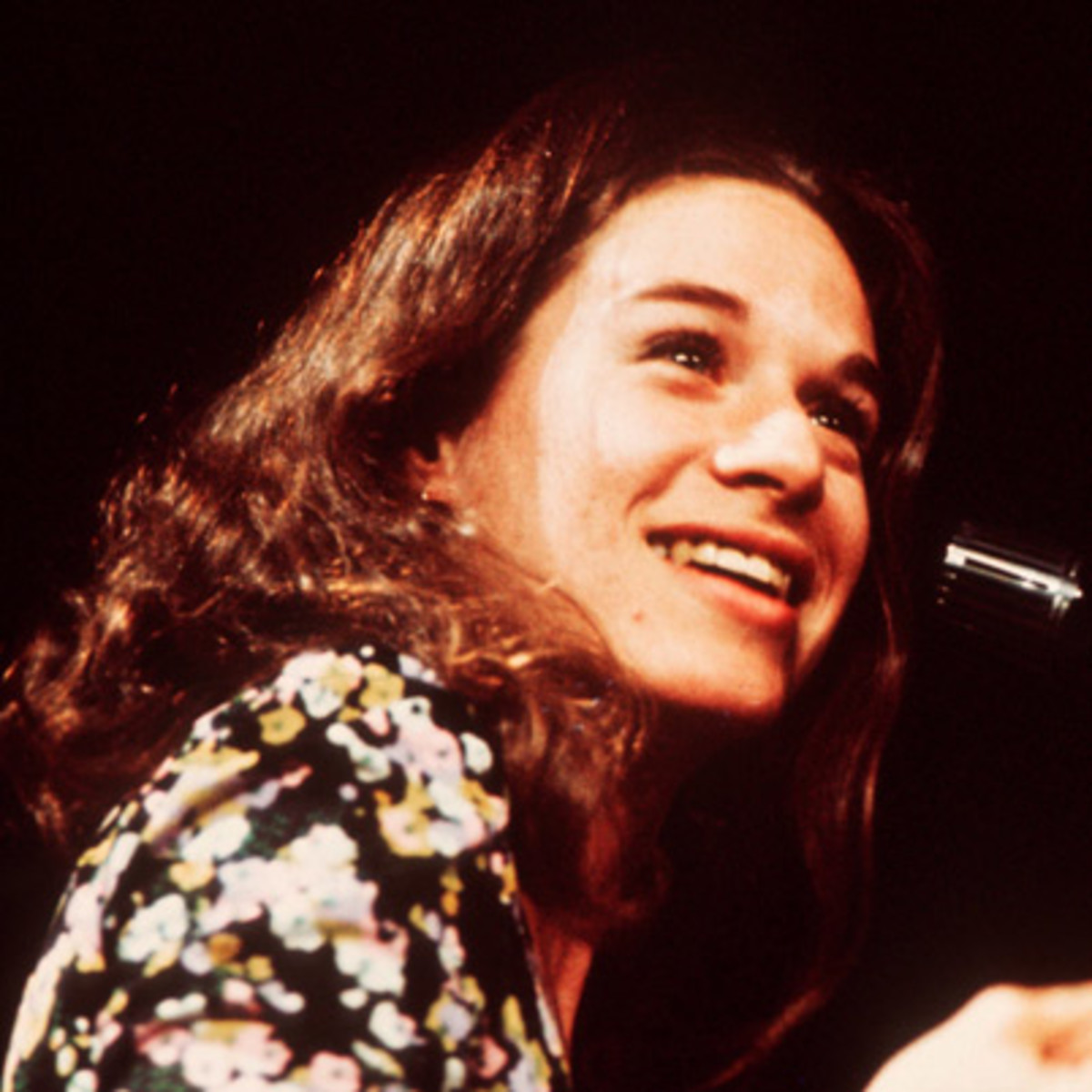 Image result for carole king