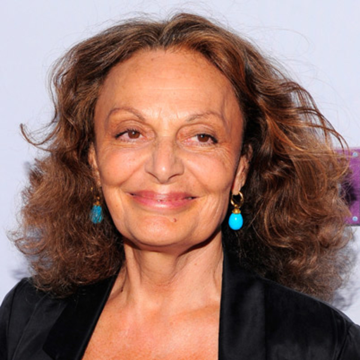 diane von f rstenberg fashion designer biography. Black Bedroom Furniture Sets. Home Design Ideas