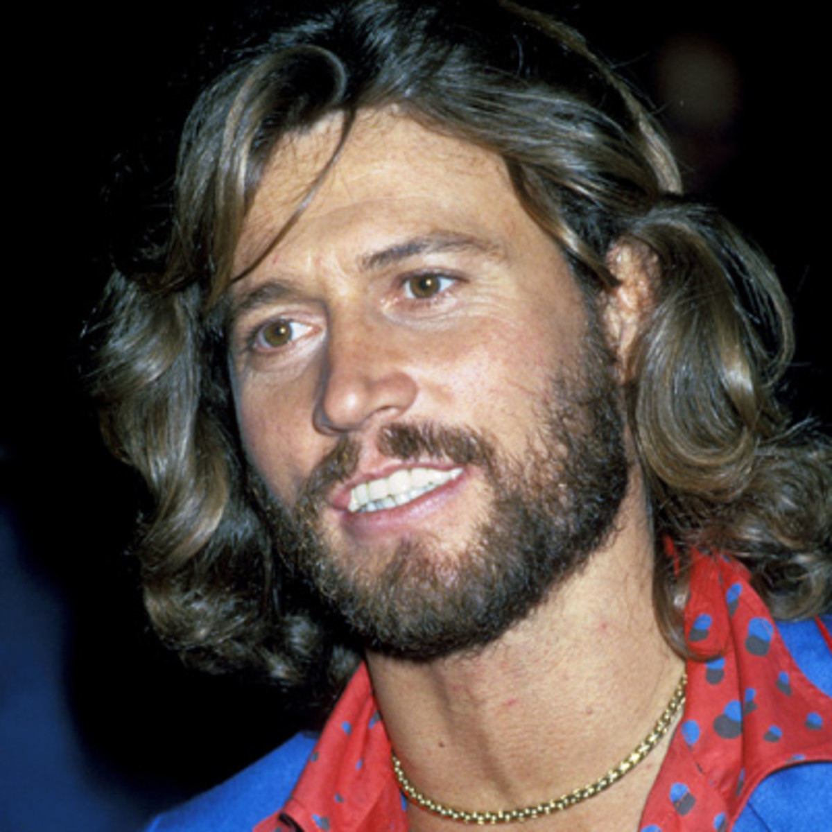 Barry Gibb - Songwriter, Singer - Biography.com