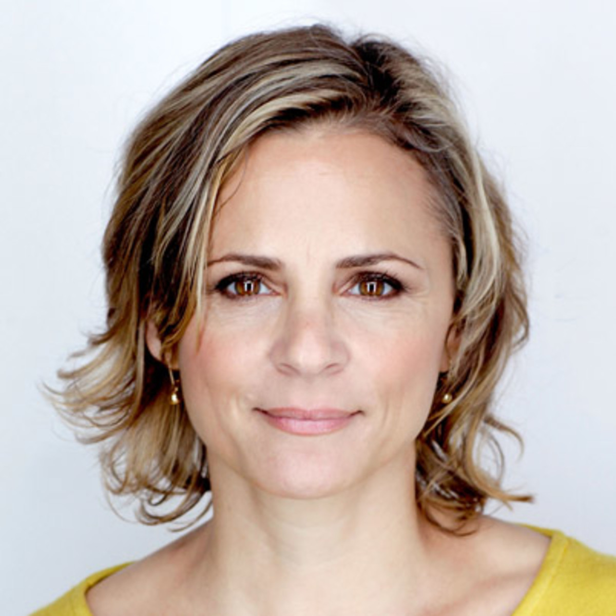 david sedaris essay about amy sedaris  david sedaris talks about surviving the suicide of a sibling vice