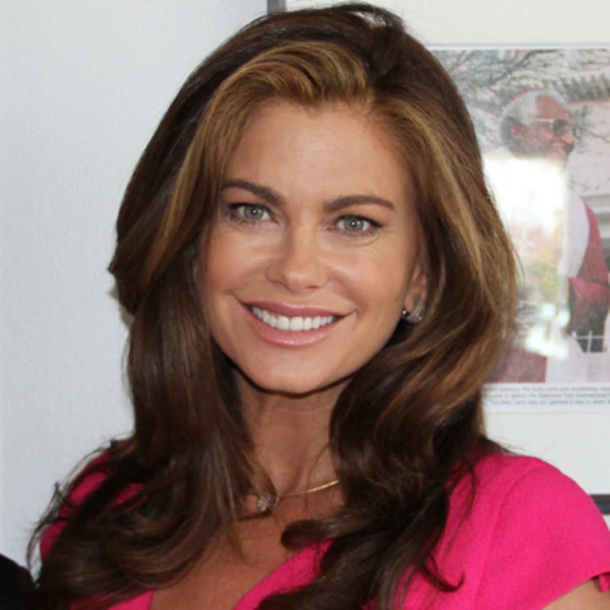 Kathy Ireland nude (88 photos), young Porno, Instagram, bra 2018