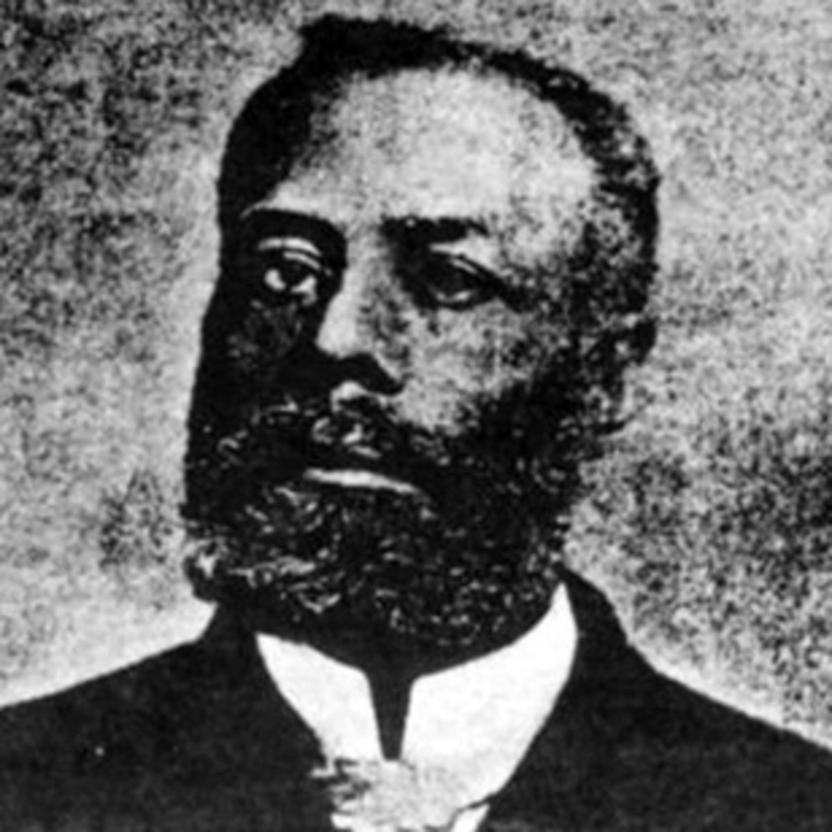 African-American Inventors - Biography.com:Elijah McCoy This list wouldn't be complete without The Real McCoy. Elijah  McCoy was born in 1844 to parents who fled from slavery in Kentucky, ...,Lighting