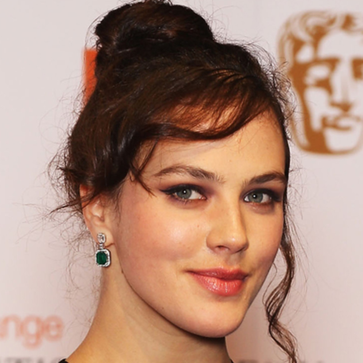 Jessica Brown Findlay (born 1989) naked (75 photo), Pussy, Sideboobs, Feet, panties 2006