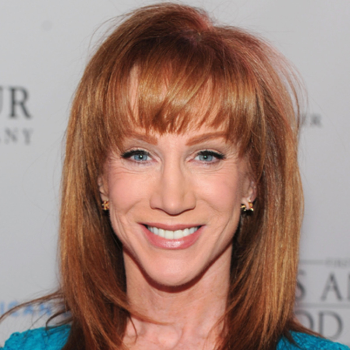 Famous Redhead Comedian Pictures to Pin on Pinterest ...