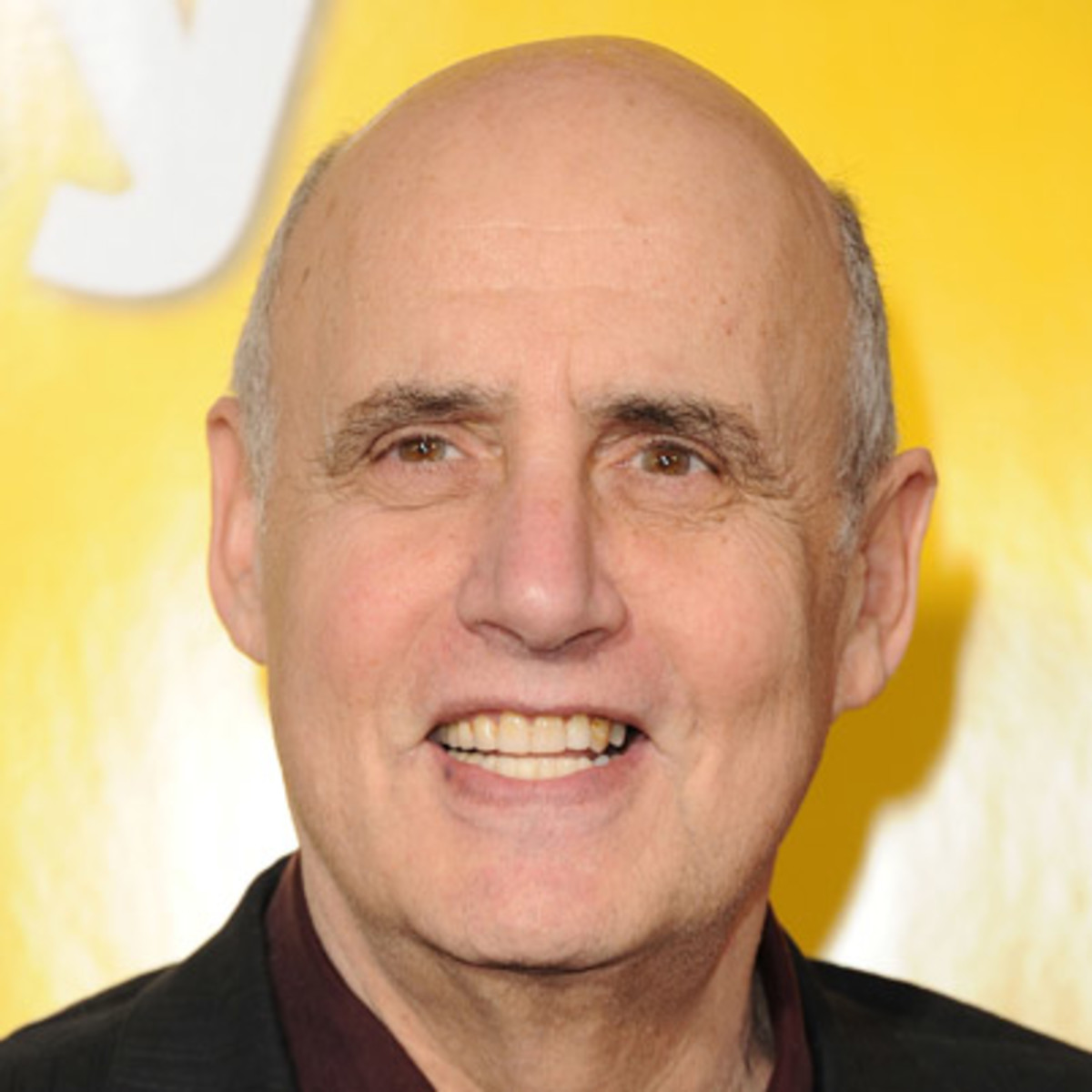jeffrey tambor golden globes