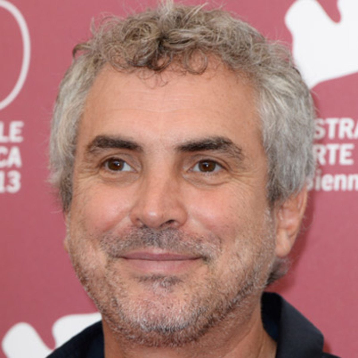 alfonso cuarón screenwriter director producer biography