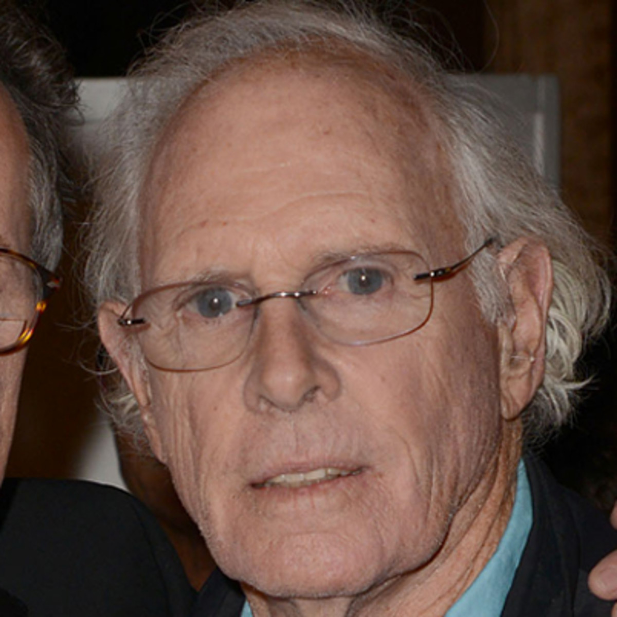 bruce dern actor biography com