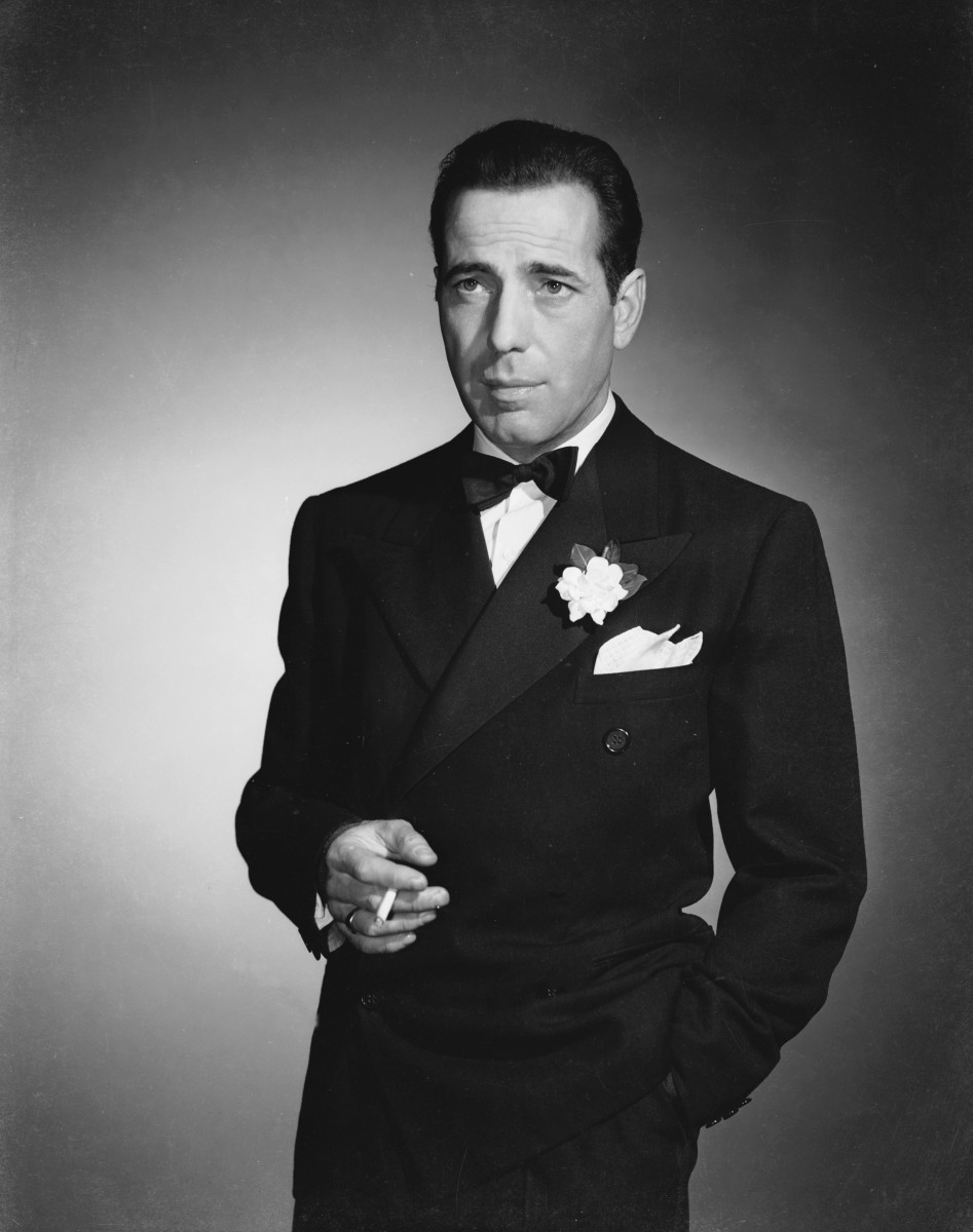 Humphrey-Bogart-9217486-1-raw