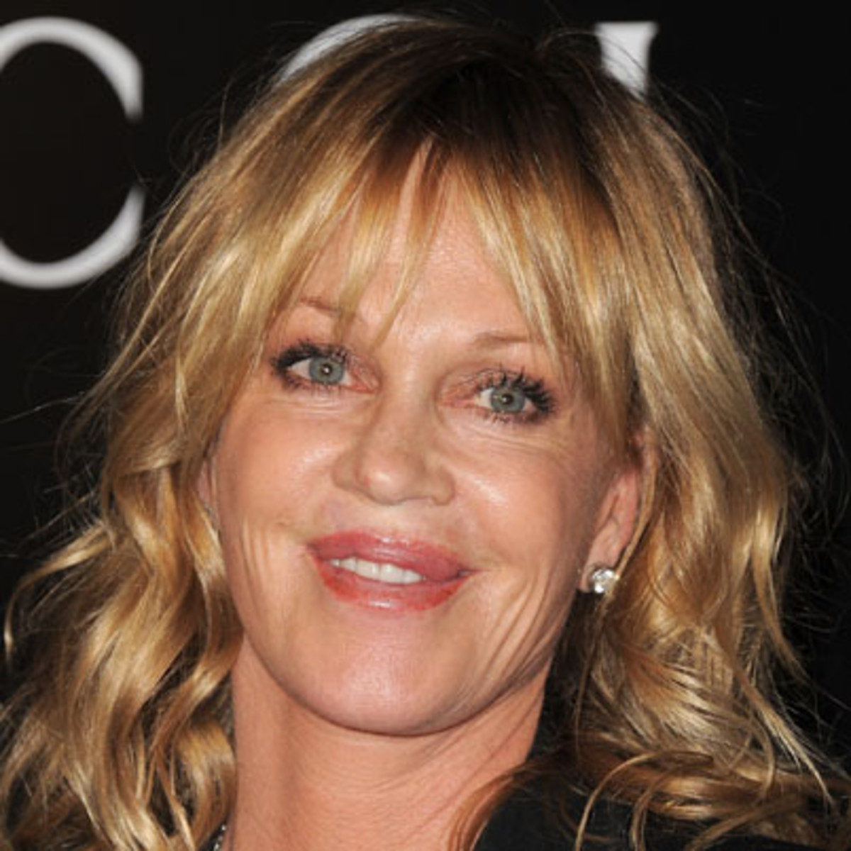 Discussion on this topic: Kimberly Kane, catherine-hicks-born-august-6-1951-age/