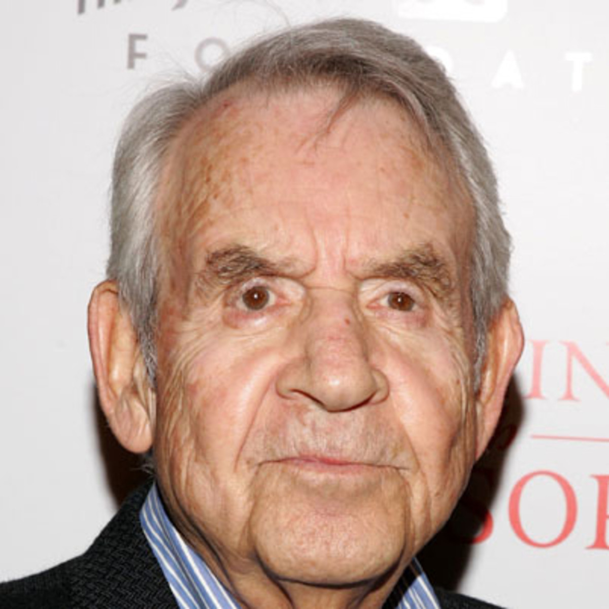 Tom Bosley - Actor, Theater Actor, Television Actor, Film ...