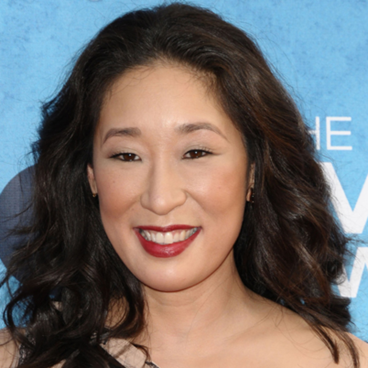 sandra oh 23212 1 402 Sandra Oh Biography And Net Worth