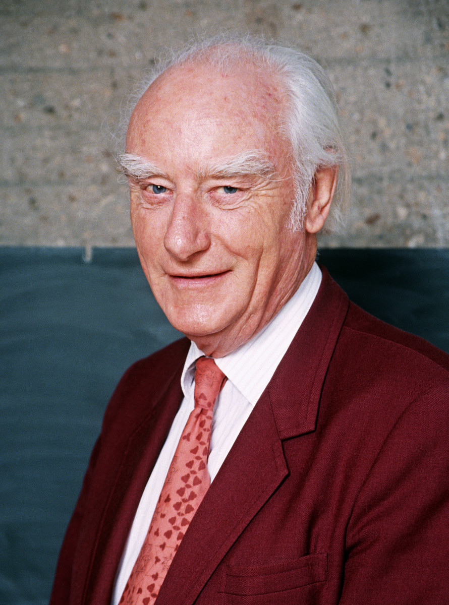 biography of francis crick essay Crick essay francis james and watson @arianagrande awesome essay with 293 million followers u can empower & change this generation be the change you want to.