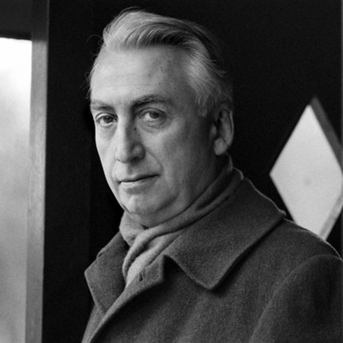 Roland Barthes - Philosopher, Academic, Literary Critic ...
