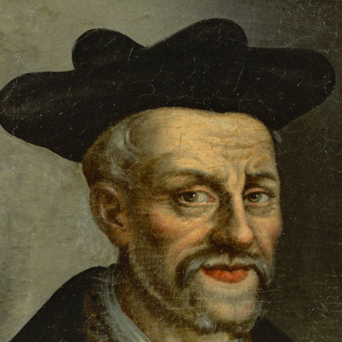 francois rabelais satire of medieval and renaissance John gonzalez francois rabelais francois life franciscan novice at the convent of la baumette moved to the franciscan convent fontenay-le-comte in poitou, france received holy orders by 1521 life as a monk studied greek philosophy and literature while in the franciscan monastery.