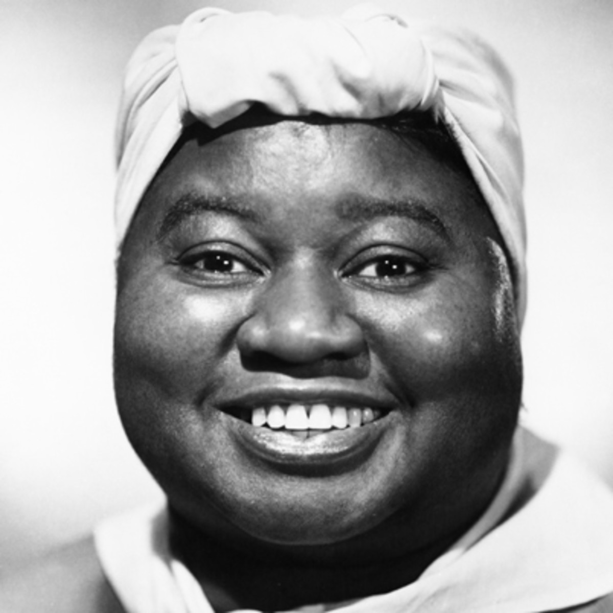Famous African American Quotes Hattie Mcdaniel  Film Actress Film Actorfilm Actress Actress