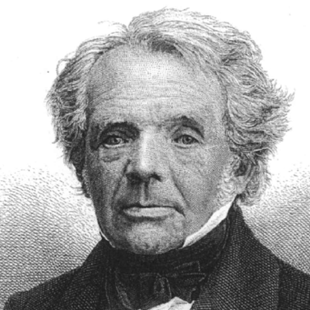 a biography of august ferdinand mobius born in schulpforta germany August ferdinand möbius (german: [ˈmøːbi̯ʊs] 17 november 1790 - 26 september 1868) was a german mathematician and theoretical astronomerhe is best known for his discovery of the möbius strip, a non-orientable two-dimensional surface with only one side when embedded in three-dimensional euclidean space.