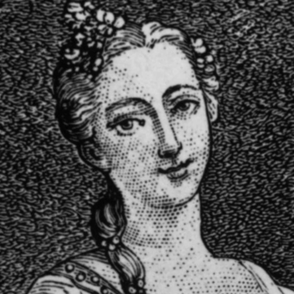 the life and accomplishments of marie Interestingly, marie antoinette's birthday falls just after all souls day vilified during the french revolution, marie antoinette's reputation has received a pardon in recent years.