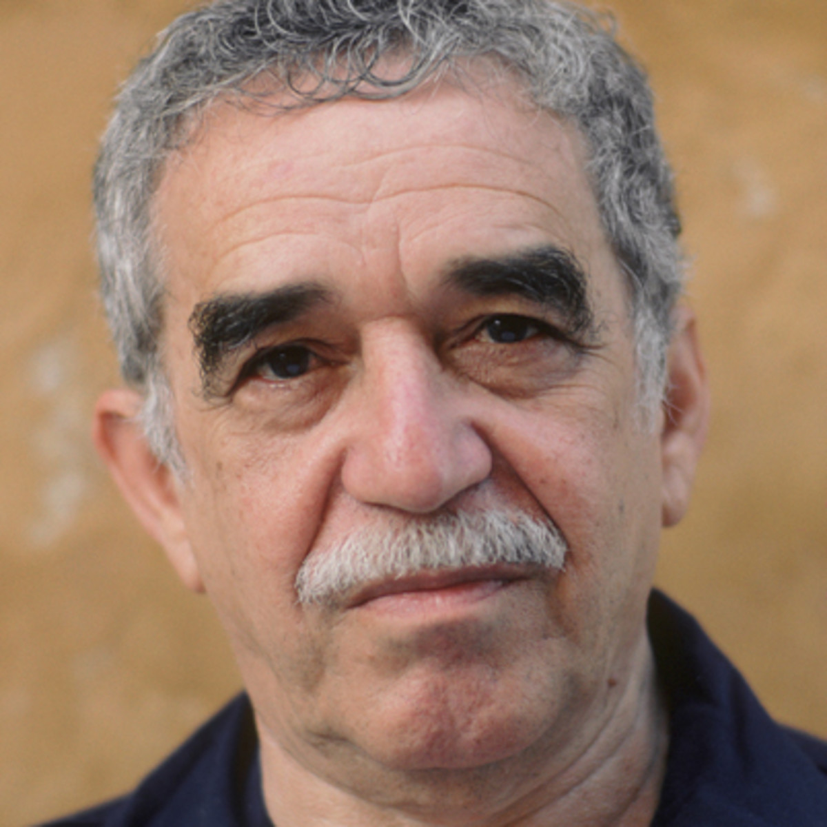 "the life and writing career of gabriel garcia marquez It was a grueling fourteen days on the road in the biography gabriel garcía márquez: a life, gerald martin describes the diet of ""endless 'cardboard hamburgers,' 'sawdust hot dogs' and plastic buckets of coca-cola"" this so disagreed with garcía márquez and mercedes that they began sharing rodrigo's."