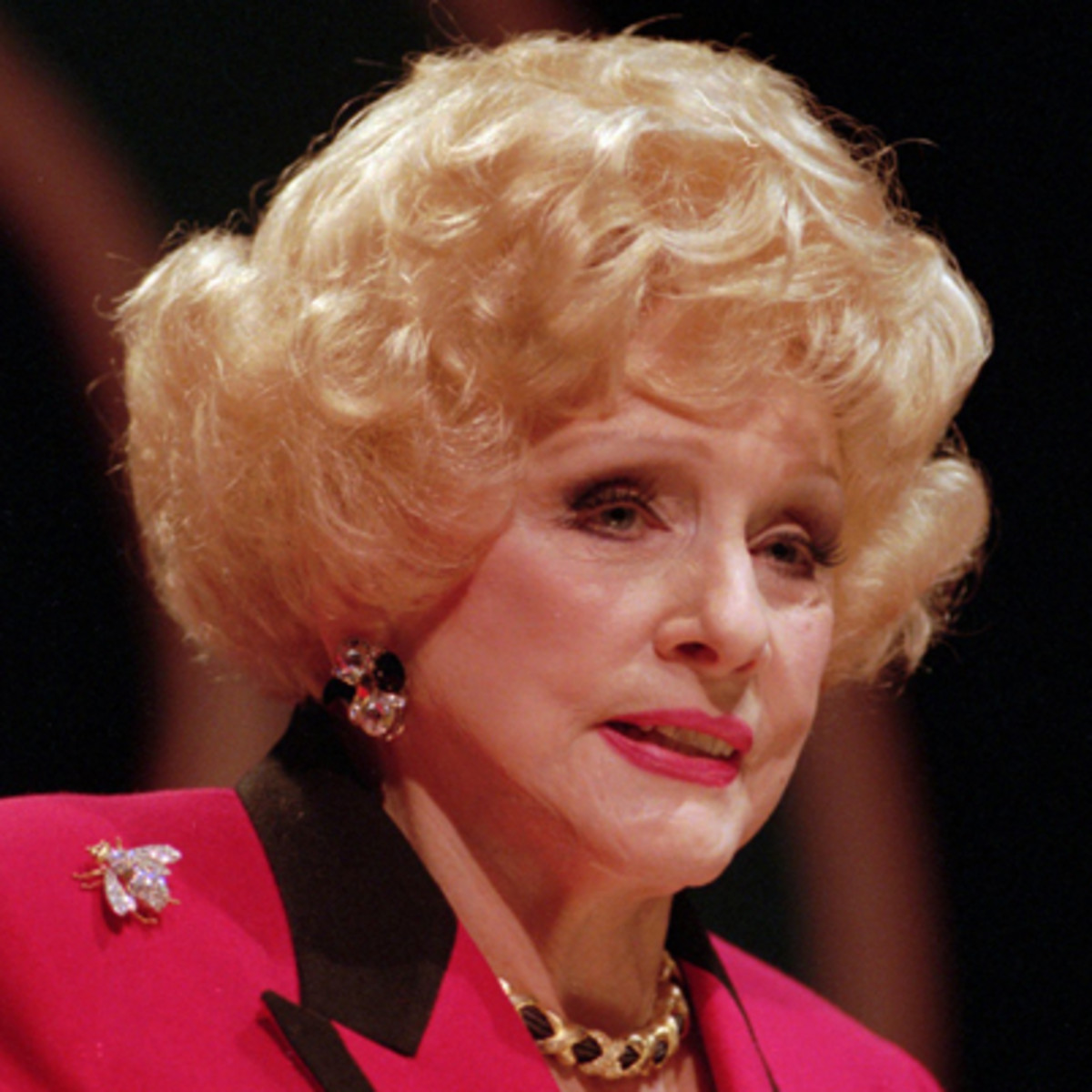 Image result for mary kay ash