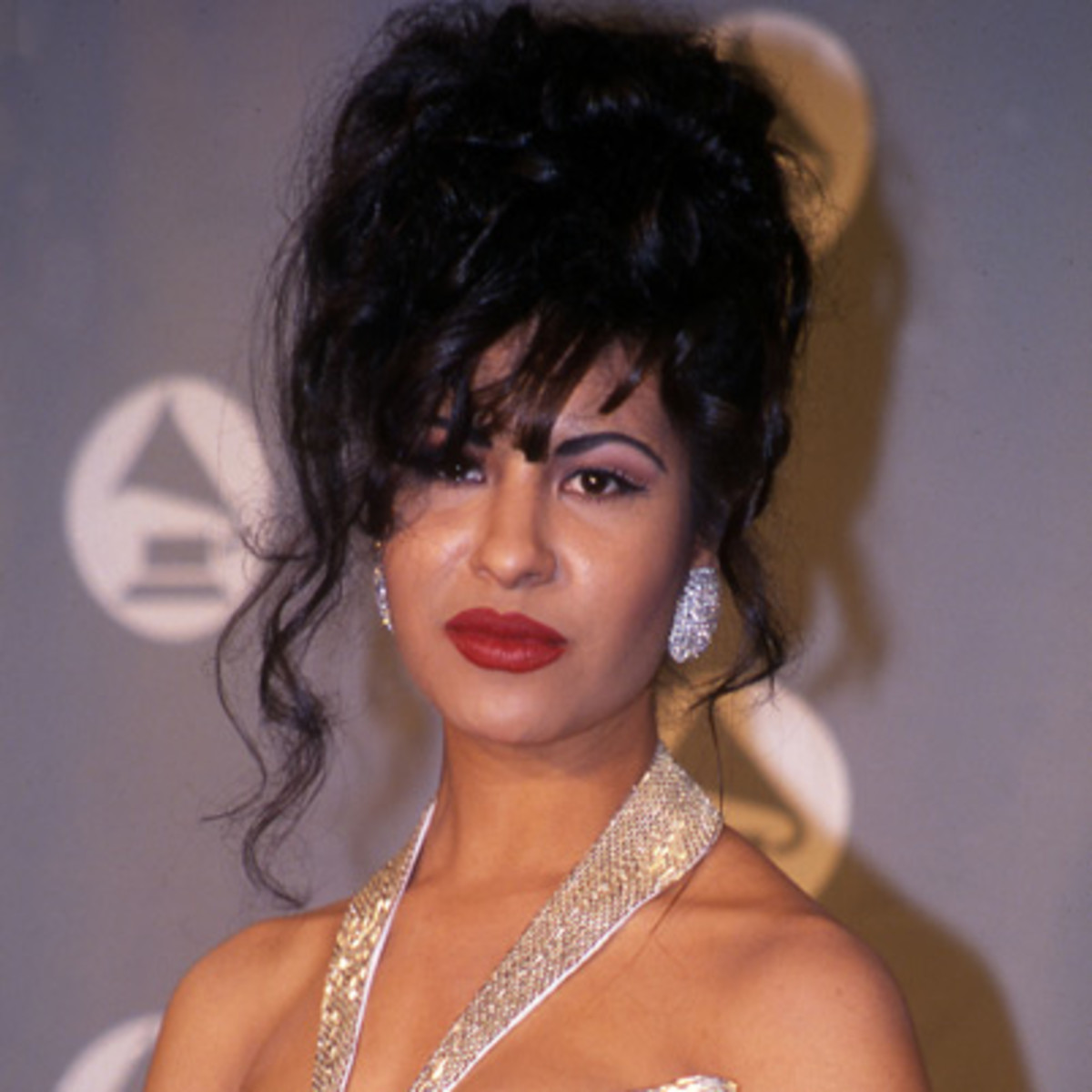 Selena Quintanilla Murder Movie Songs Biography
