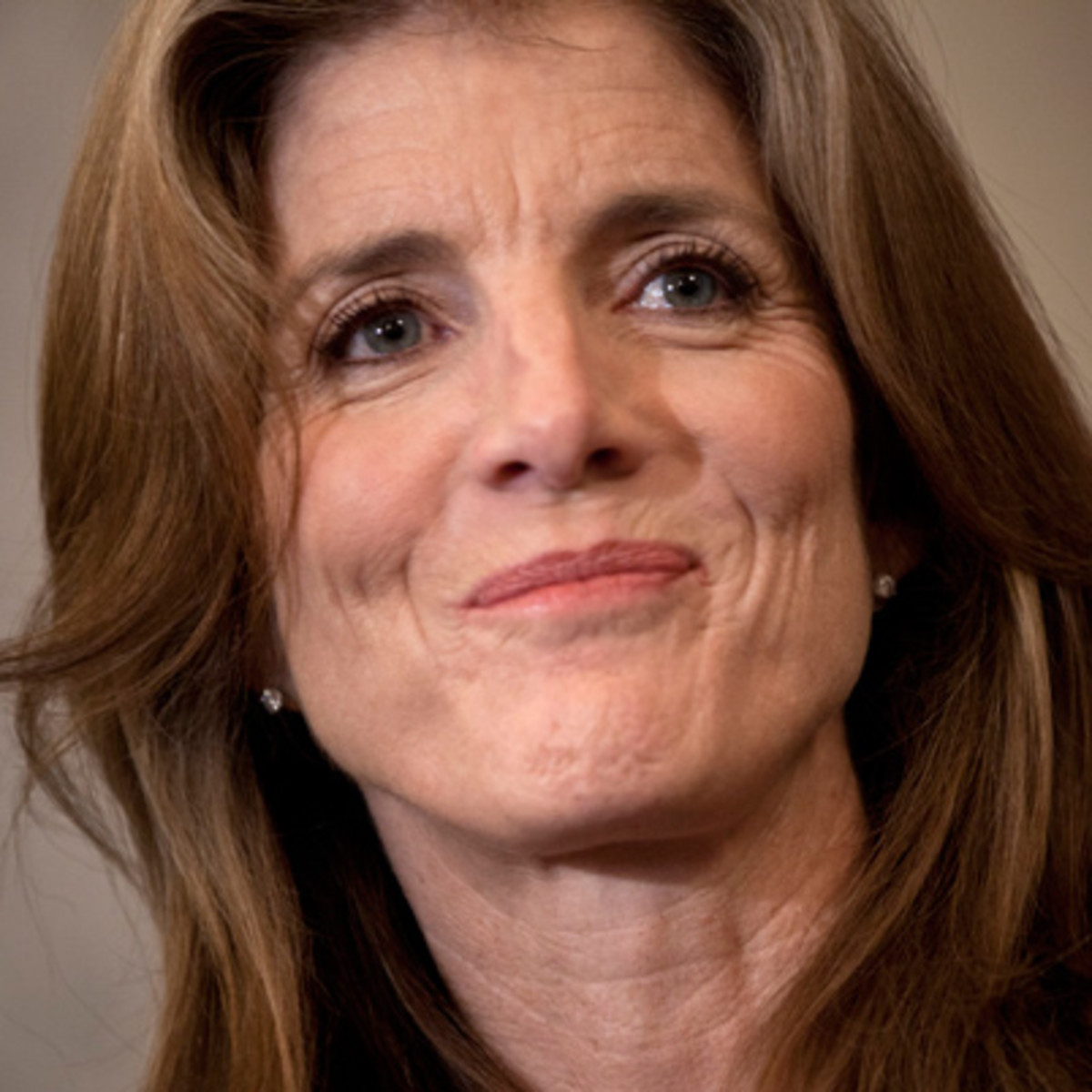 Caroline kennedy writer diplomat lawyer biography altavistaventures Images