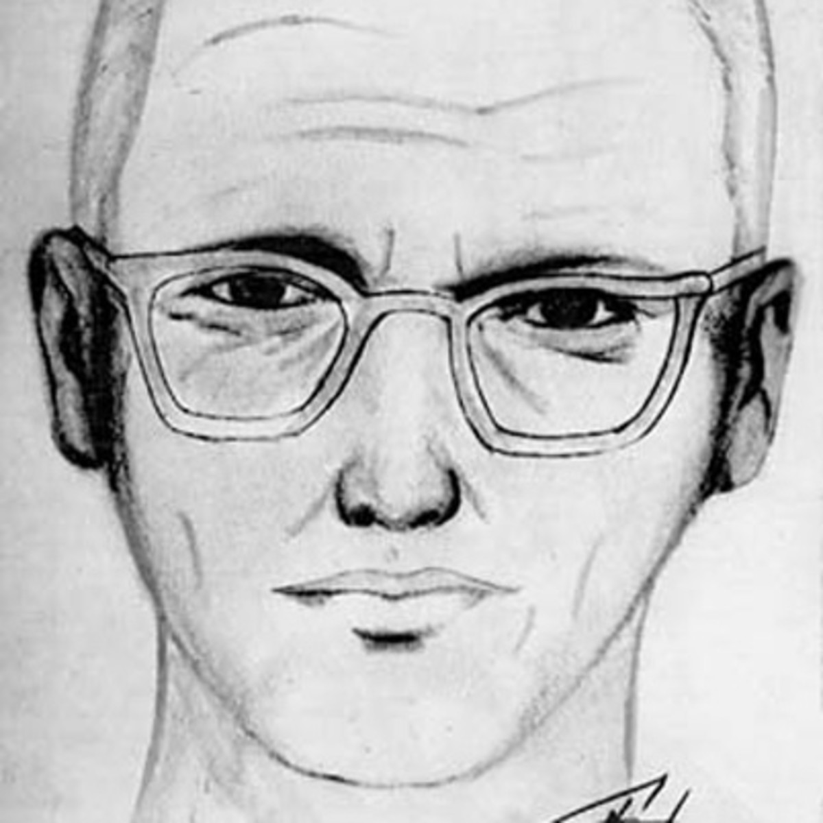 zodiac killer - photo #3