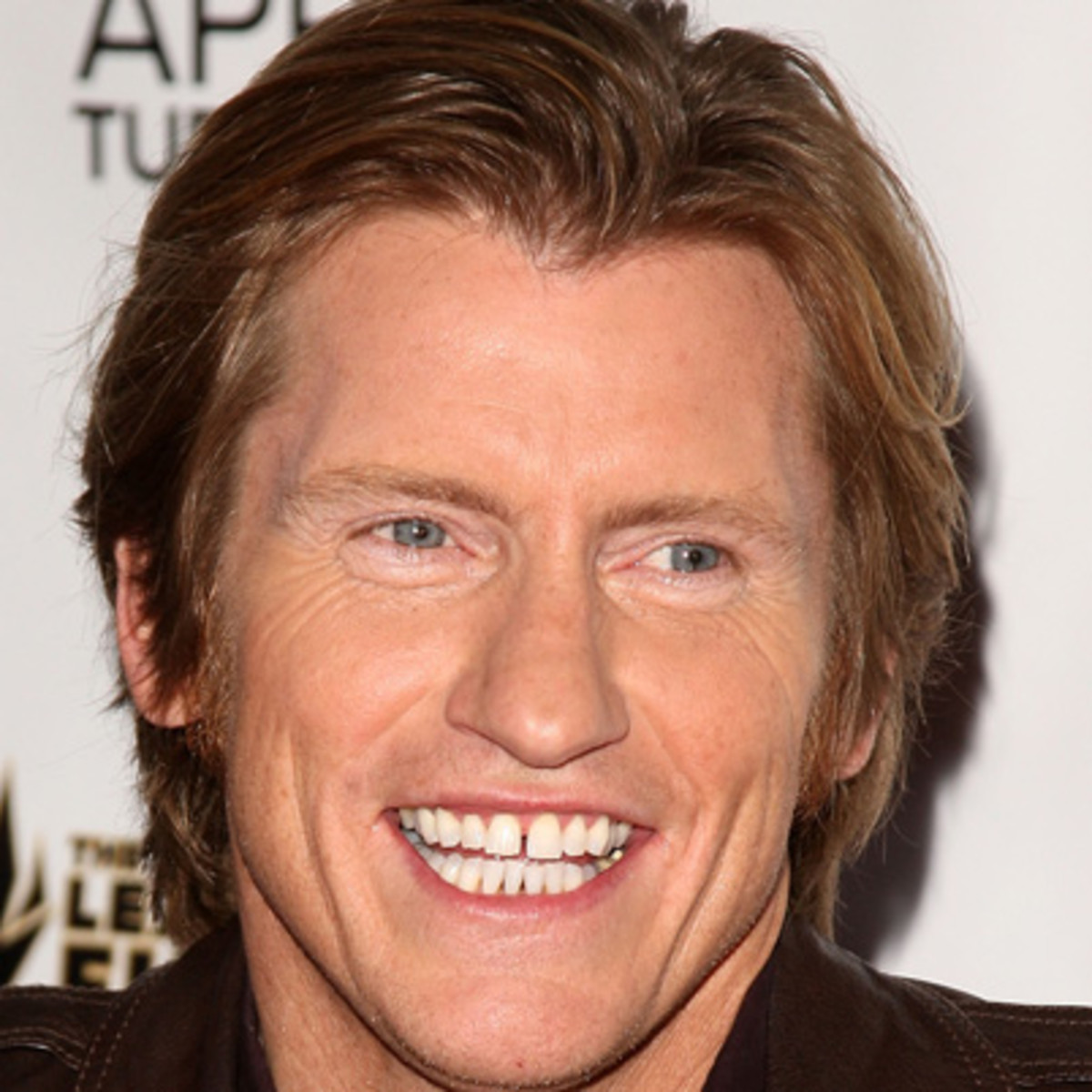 denis leary trumpdenis leary spiderman, denis leary young, denis leary songs, denis leary stand up, denis leary lock n load, denis leary twitter, denis leary on coffee, denis leary judgement night, denis leary kevin spacey, denis leary drugs, denis leary irish, denis leary net worth, denis leary trump, denis leary animals