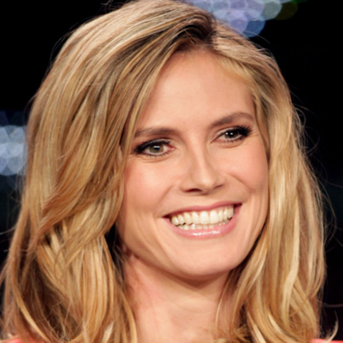 heidi klum model actress reality television star television heidi klum model actress reality television star television producer com