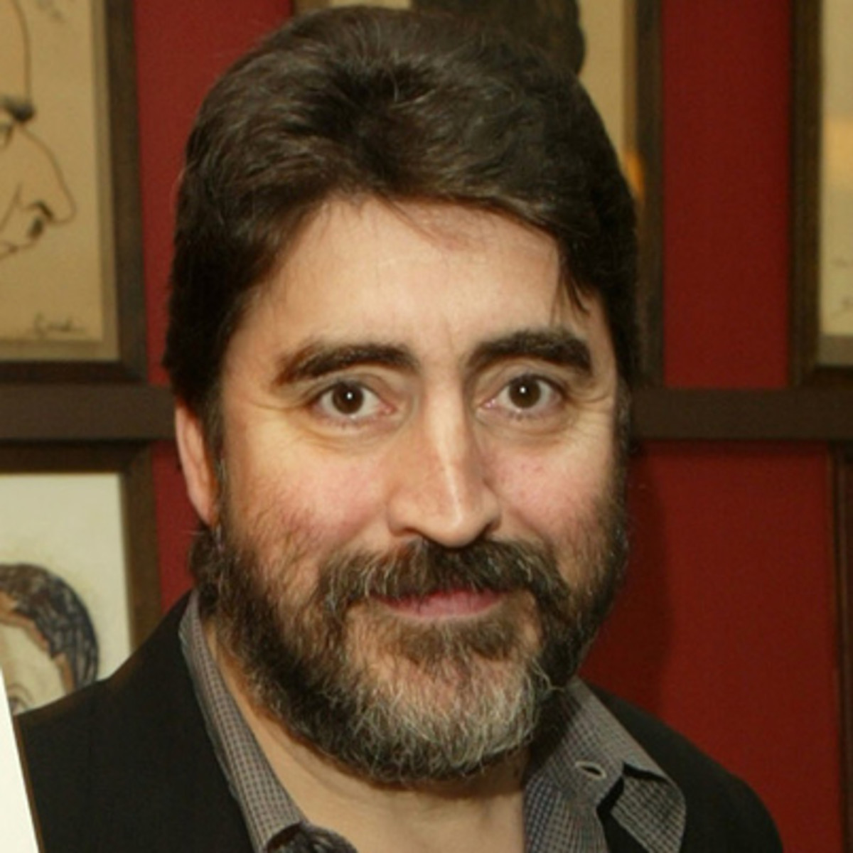 alfred molina forest whitaker