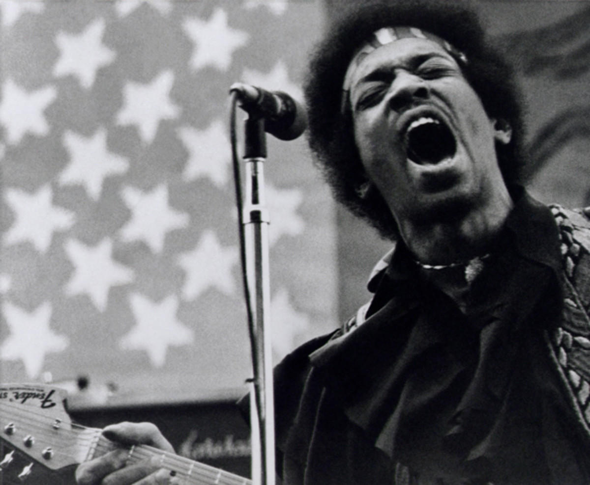a biography of jimi hendrix Jimi hendrix: a biography - ebook written by lora greene read this book using google play books app on your pc, android, ios devices download for offline reading.