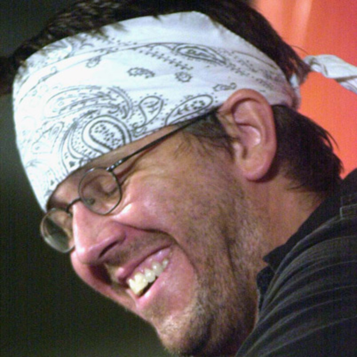 writing and david foster wallace The author david foster wallace ' 85, a towering figure in modern literature, died on sept 12, 2008 best known for his novel infinite jest, wallace received an honorary degree from amherst in 1999.