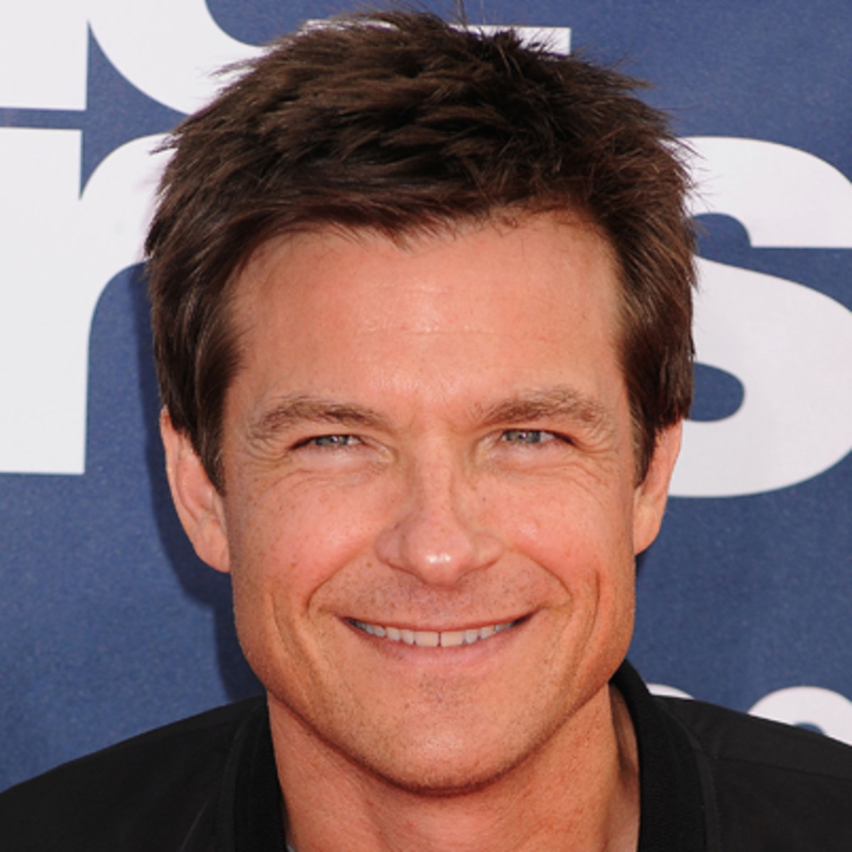 Jason Bateman - - Biography