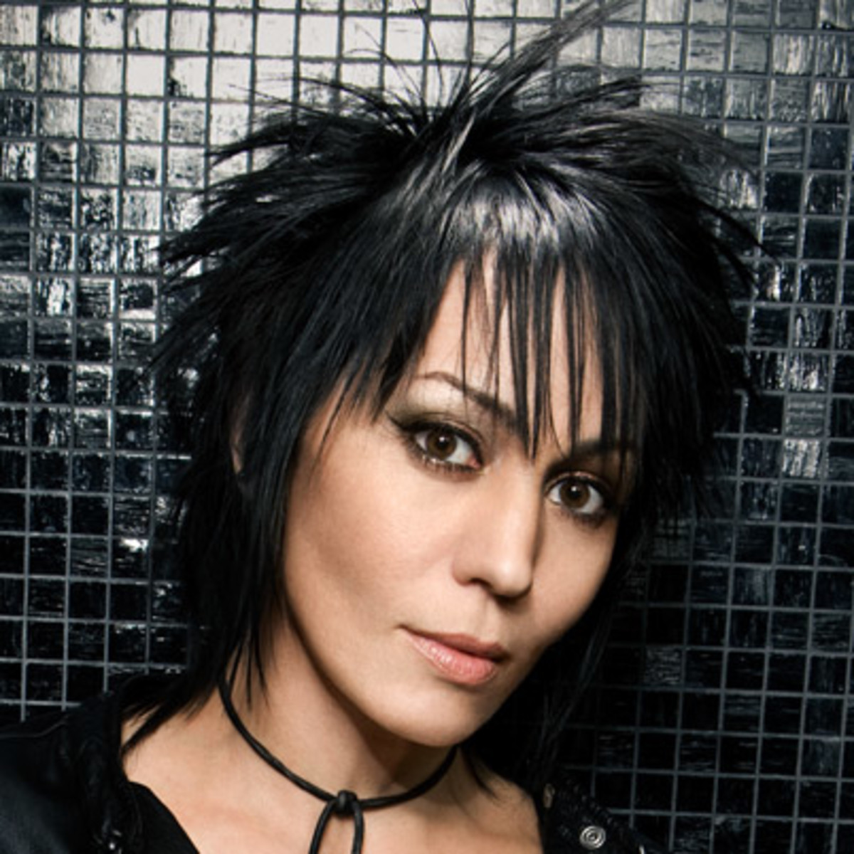 joan jett wild thing