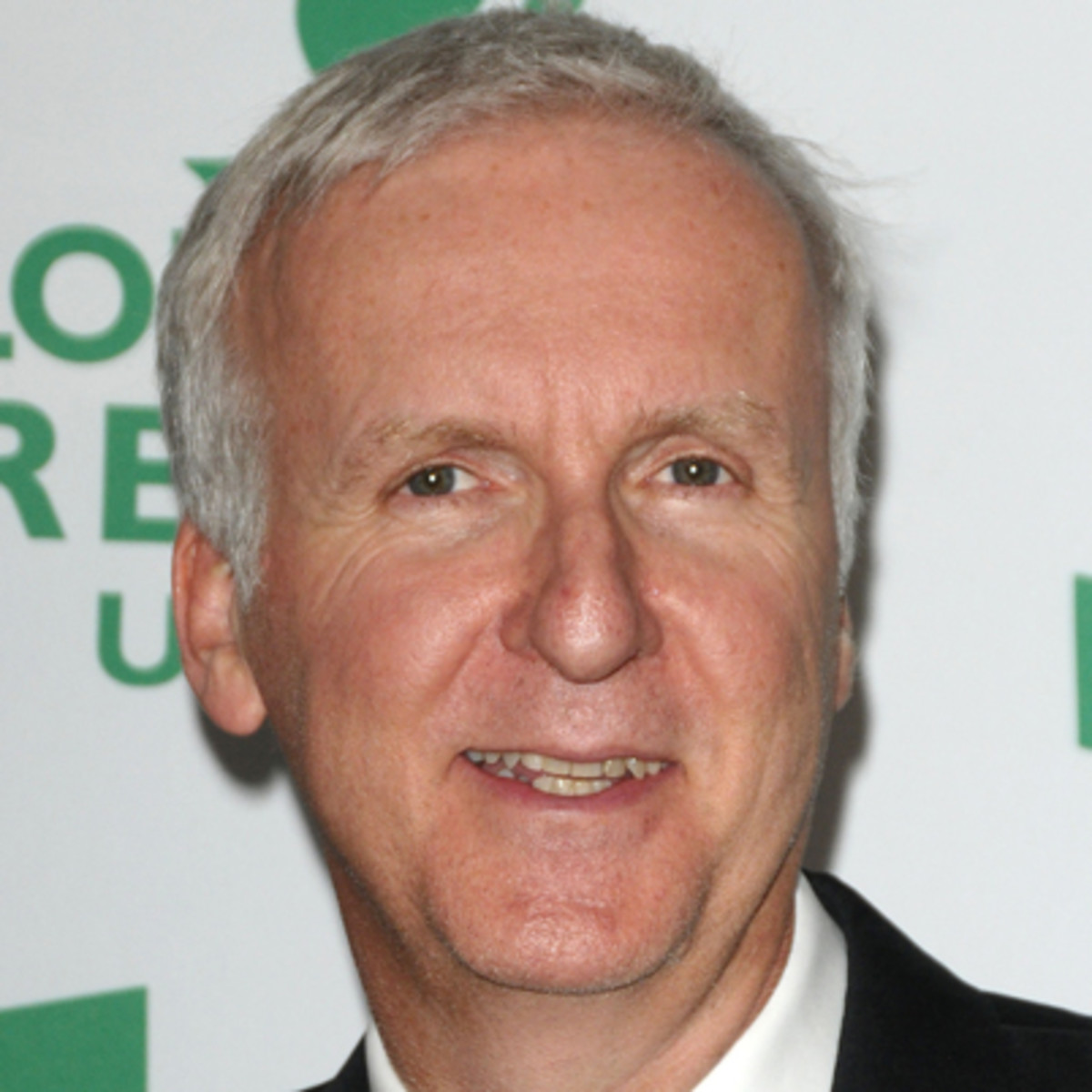 James Cameron: Producer, Director