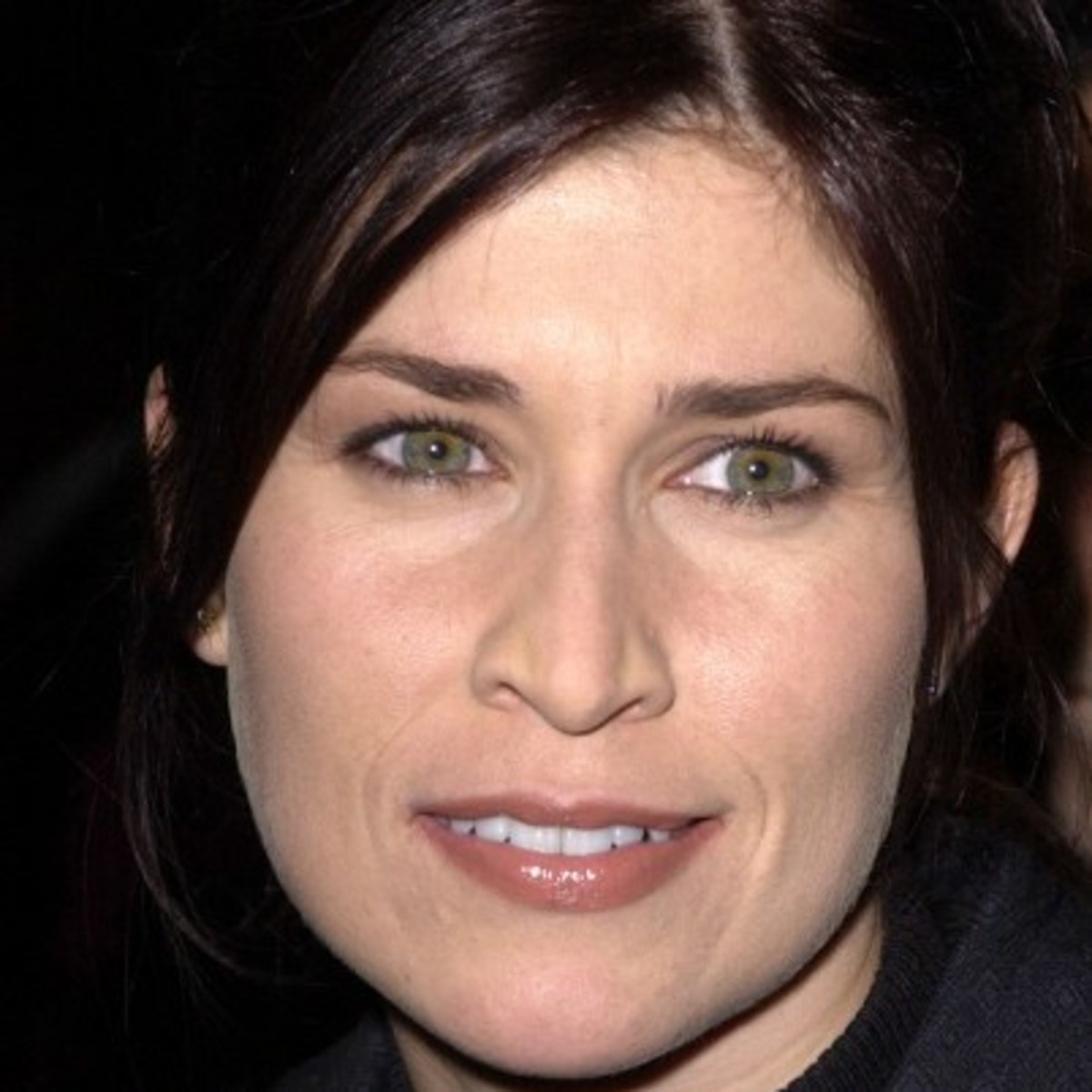 Nancy McKeon husband