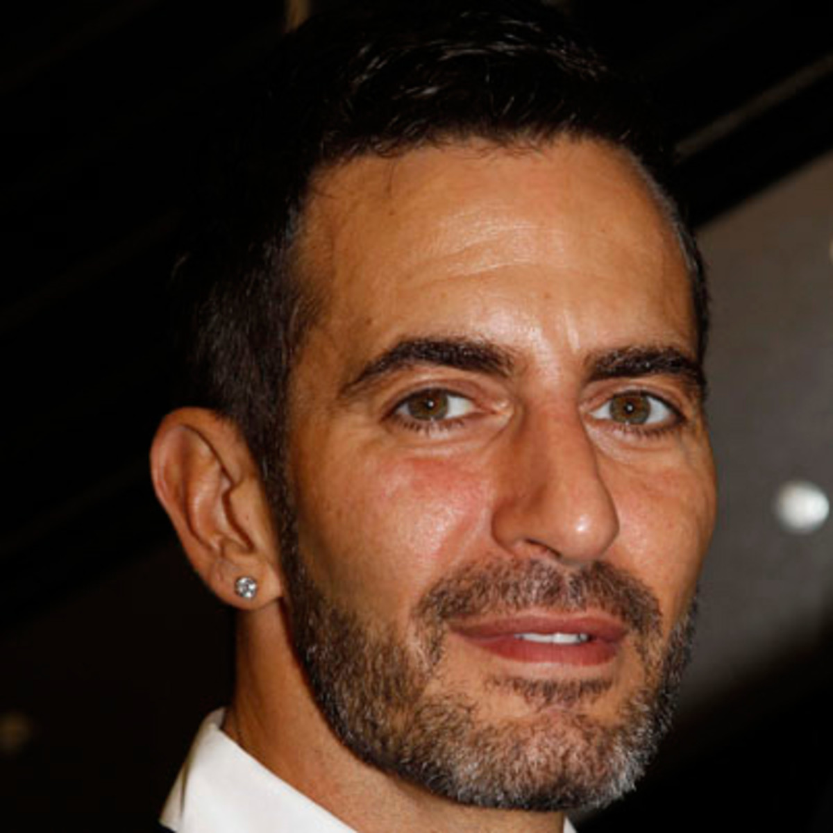 Marc Jacobs Bags Fashion Career Biography