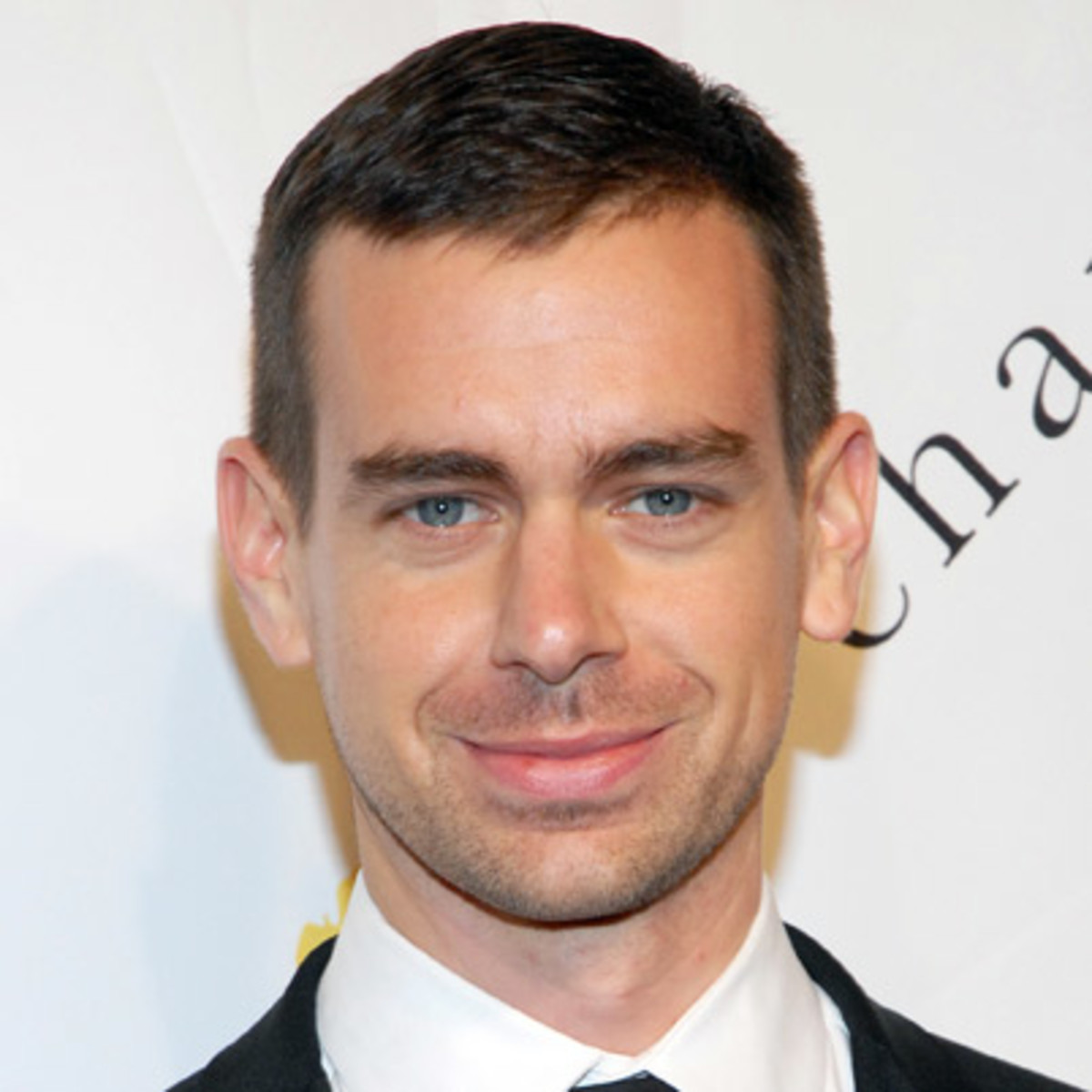 Jack Dorsey Twitter Age Facts Biography