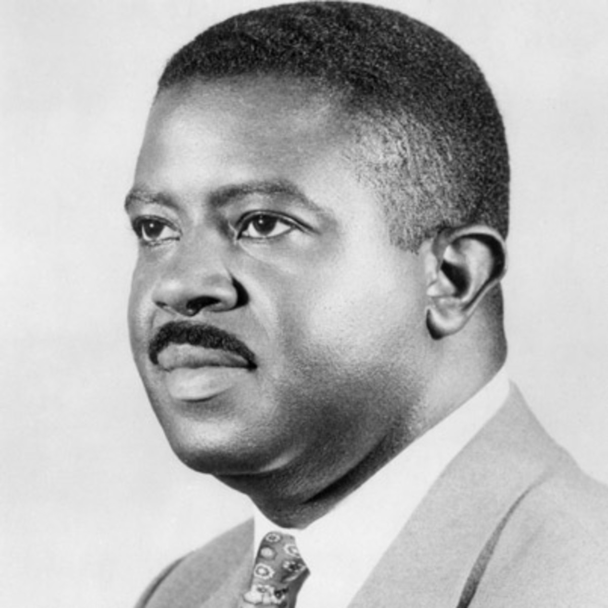 ralph d abernathy civil rights activist pastor com