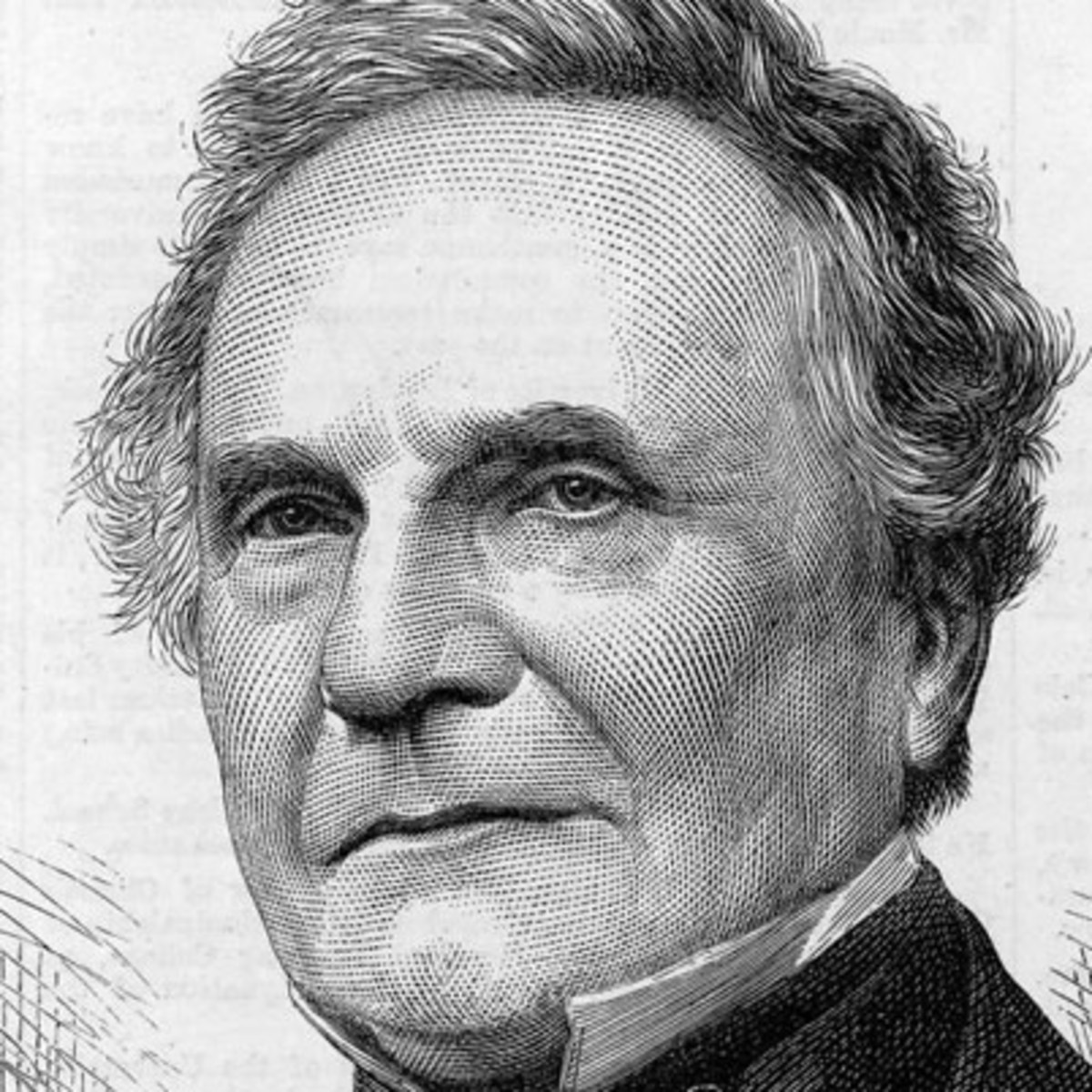 charles babbage a biography Charles babbage is regarded as the father of modern computers this biography profiles his childhood, life & timeline.
