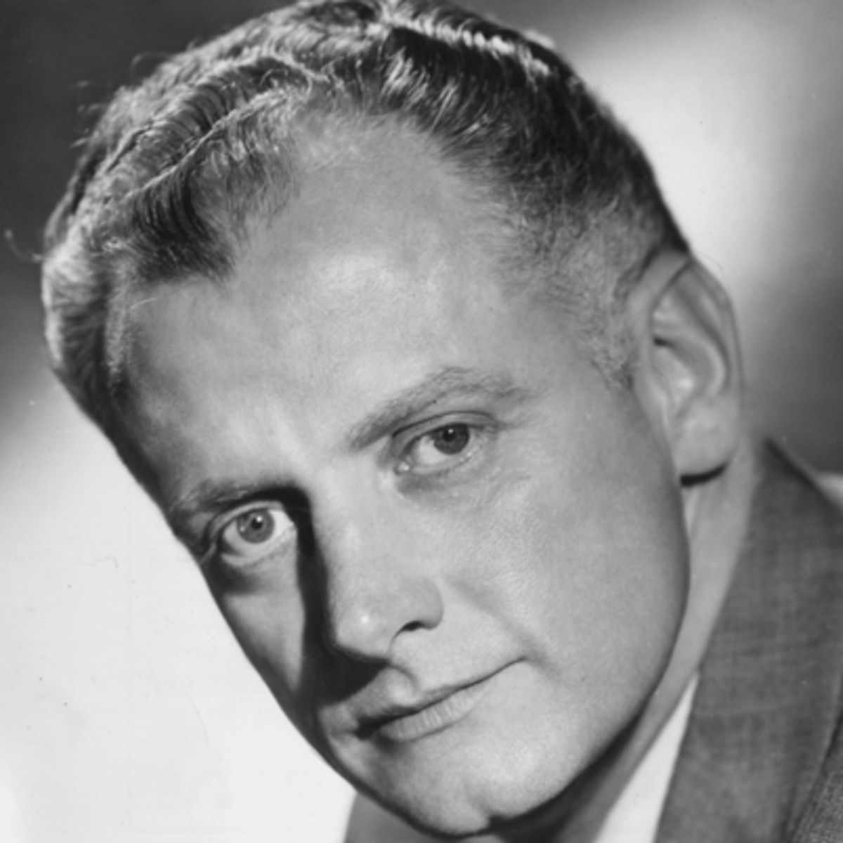 art carney batman