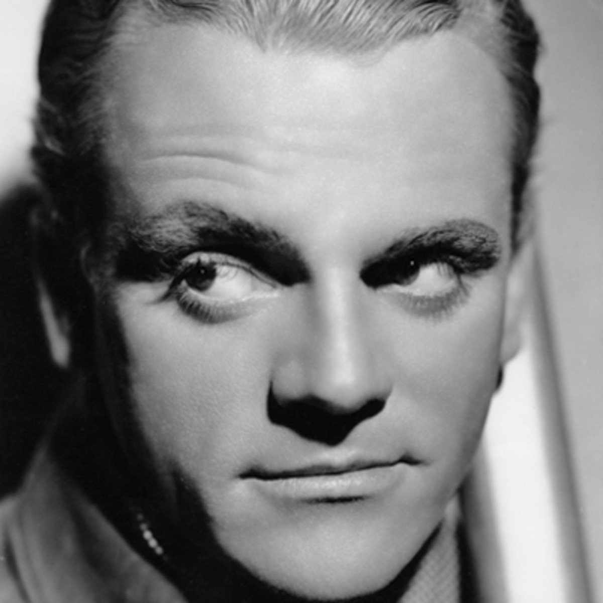 james cagney you dirty rat