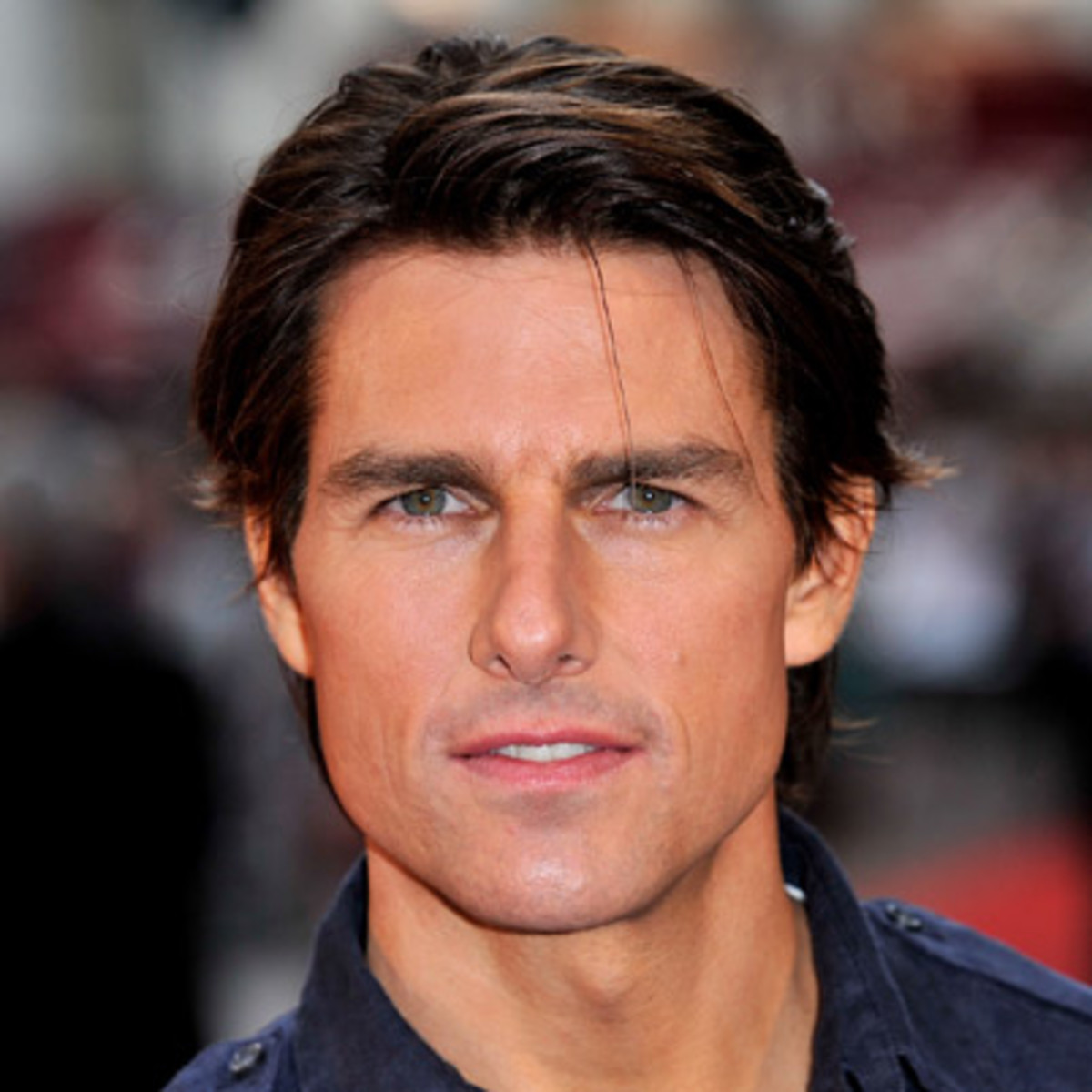 2020 tom cruise is dating who