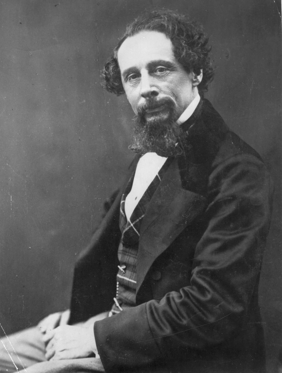 charles dickens author com charles dickens 9274087 2 raw