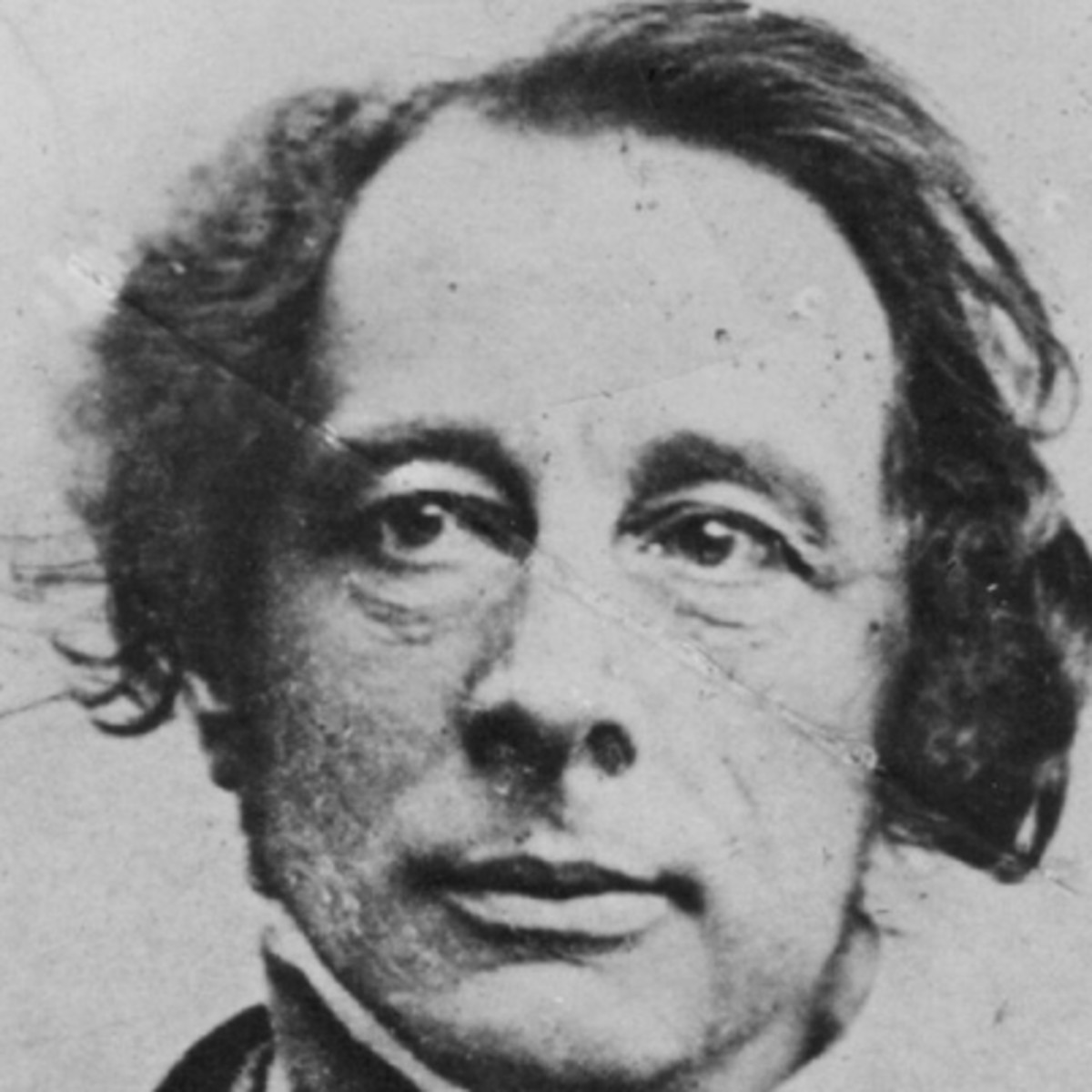 charles dickens author com