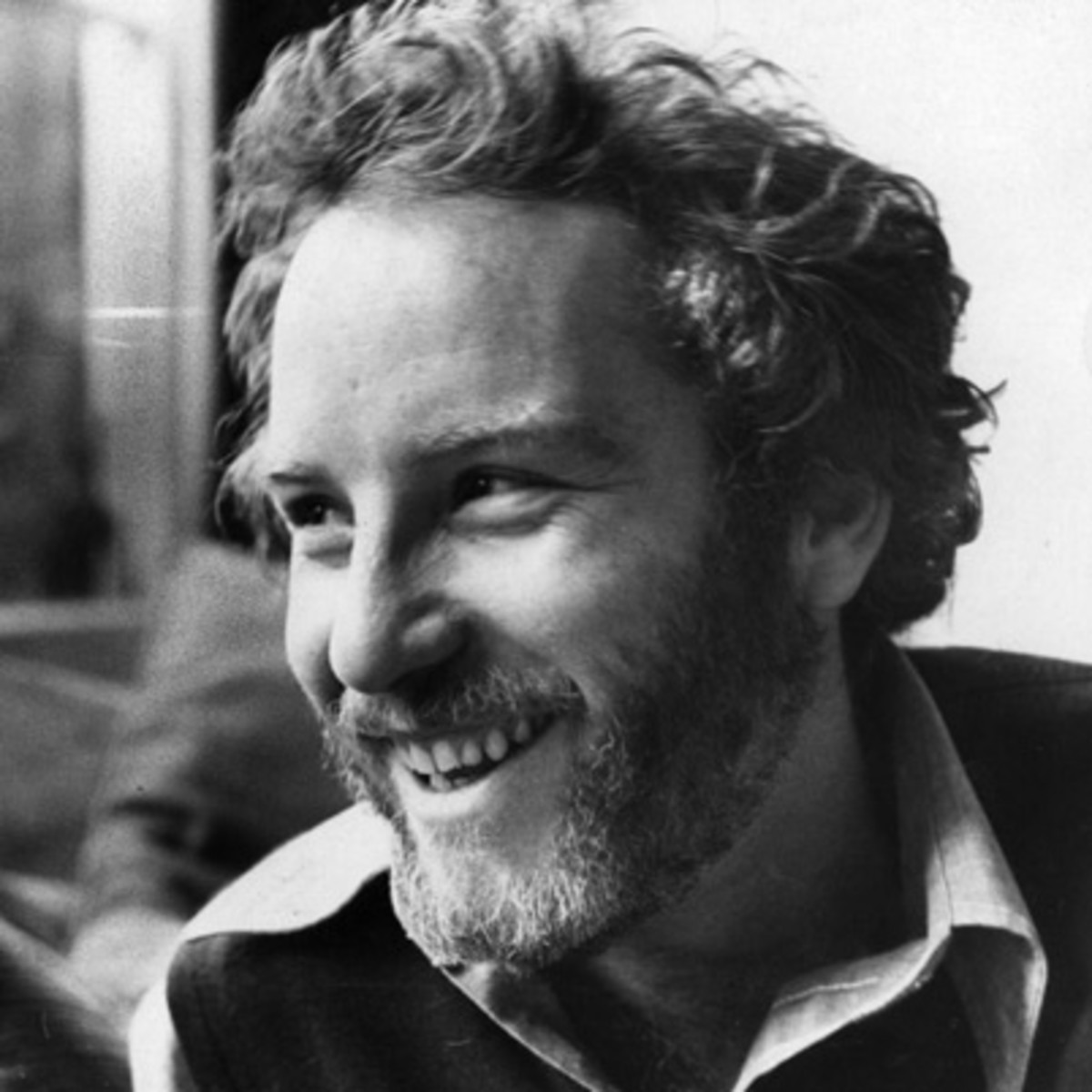 richard dreyfuss - photo #43