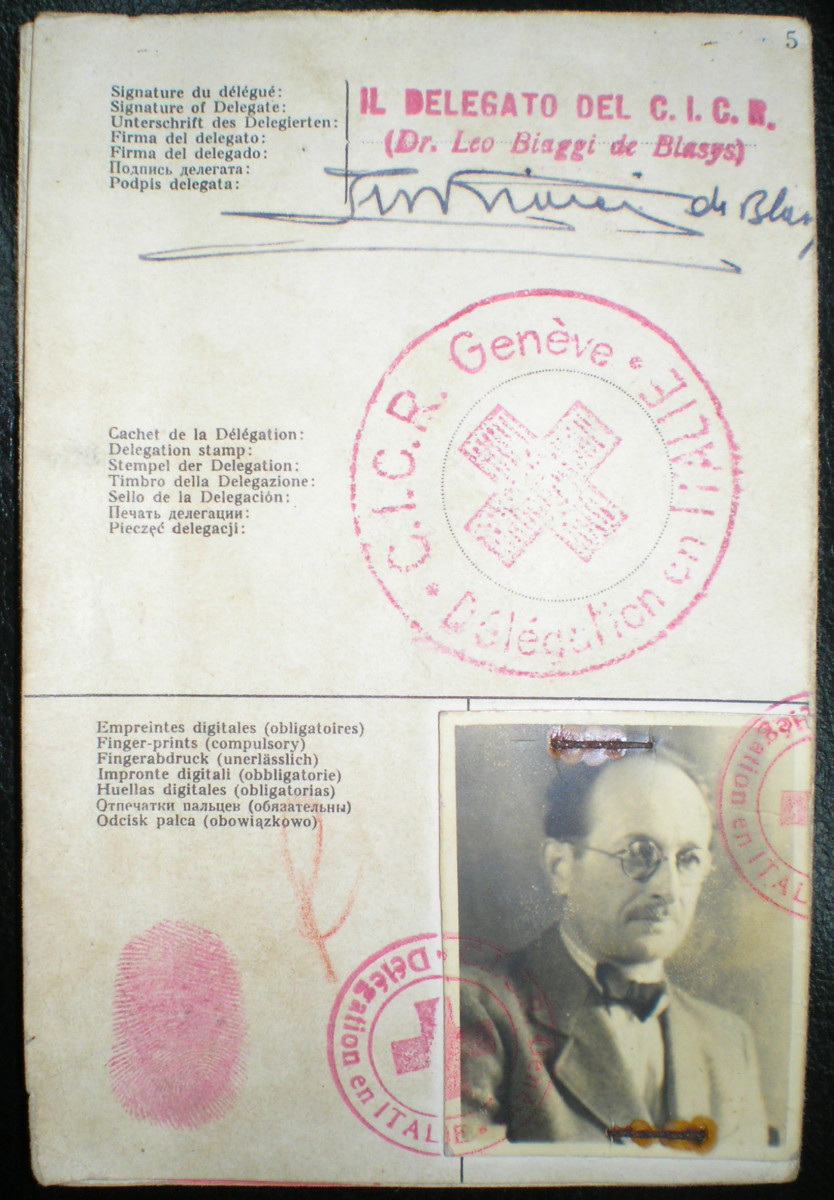 Adolf-Eichmann-9285259-2-raw